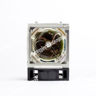 Mitsubishi XL6500U Projector Lamp with Module
