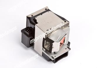Mitsubishi LVP-XD280 Projector Lamp with Module
