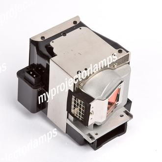 Mitsubishi GX-545 Projector Lamp with Module