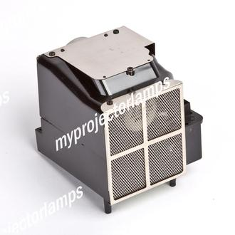 Mitsubishi GX-320 Projector Lamp with Module