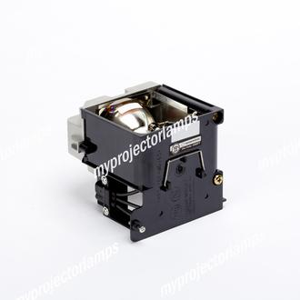 Mitsubishi LVP-XD3200 Projector Lamp with Module