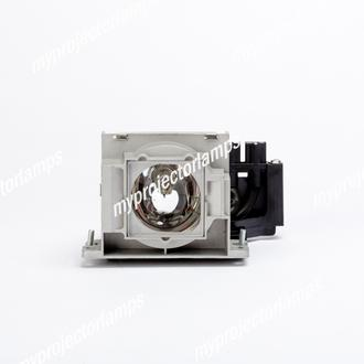 Mitsubishi HC1500U Projector Lamp with Module