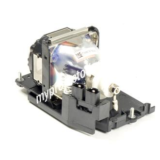 Mitsubishi LVP-HC3 Projector Lamp with Module