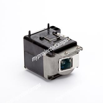 Mitsubishi HC4000 Projector Lamp with Module