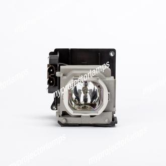 Mitsubishi HC5500 Projector Lamp with Module
