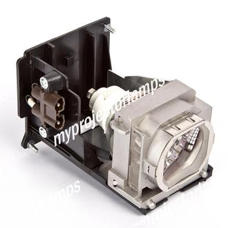Mitsubishi HC77-20S Projector Lamp with Module