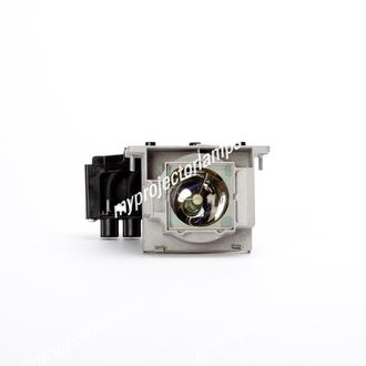 Mitsubishi LVP-HC900 Projector Lamp with Module