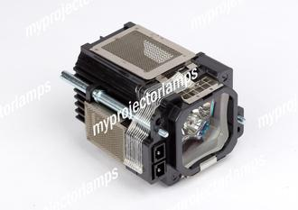 Mitsubishi HC9000D Projector Lamp with Module