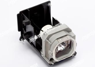Mitsubishi XL6150 Projector Lamp with Module
