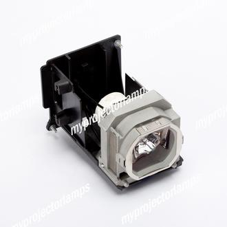 Mitsubishi VLT-XL650LP Projector Lamp with Module
