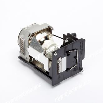 Mitsubishi WL639U Projector Lamp with Module