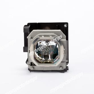 Mitsubishi LH-6580 Projector Lamp with Module