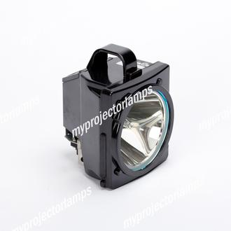 Mitsubishi VS-XLW50U (engine) Projector Lamp with Module
