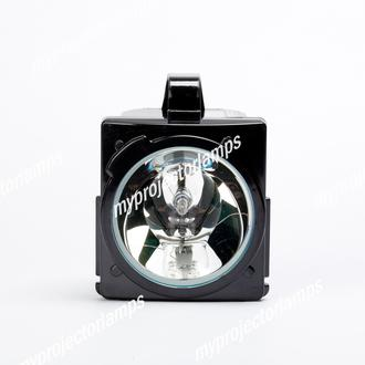 Mitsubishi VS-XL50 (Dual Lamp System) Projector Lamp with Module