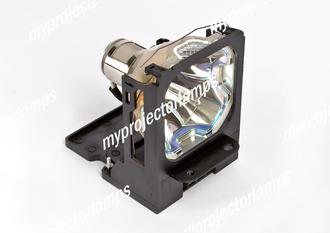Mitsubishi LVP-S490 Projector Lamp with Module