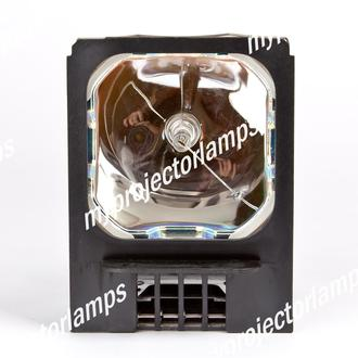 Mitsubishi S490 Projector Lamp with Module