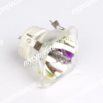 Mitsubishi VLT-SD105LP Lampe - Projektorbirne