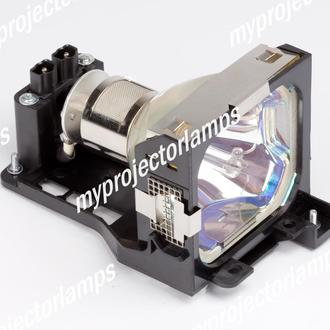 Mitsubishi LVP-XL30U Projector Lamp with Module
