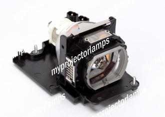 Dukane DT00671 Projector Lamp with Module