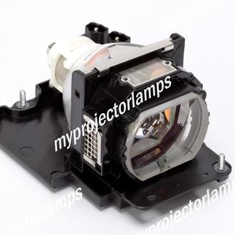 Hitachi DT00671 Projector Lamp with Module
