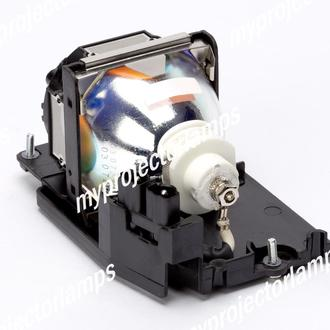 Mitsubishi LX390 Projector Lamp with Module