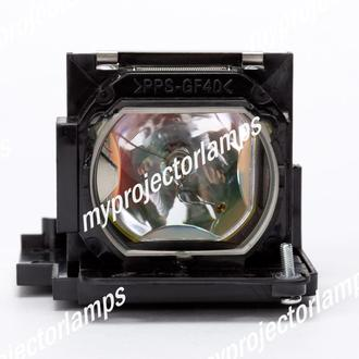 Mitsubishi LVP-XL5U Projector Lamp with Module