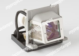 Mitsubishi XD470 Projector Lamp with Module