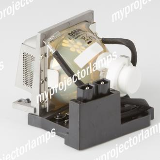 Mitsubishi LVP-XD470U Projector Lamp with Module