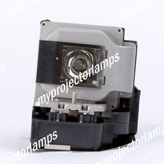 Mitsubishi VLT-XD500LP Projector Lamp with Module
