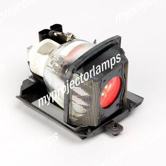 Plus U5-512H Projector Lamp with Module