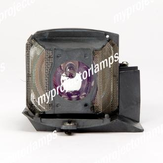 Mitsubishi XD70U Projector Lamp with Module