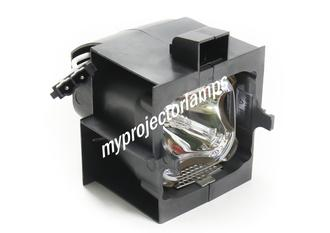 Mitsubishi LVP-XL2 Projector Lamp with Module