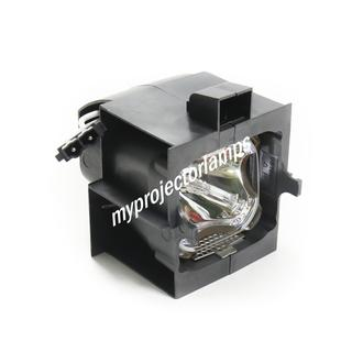 Mitsubishi XL1XU Projector Lamp with Module