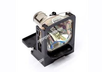 Mitsubishi XL5900U Projector Lamp with Module