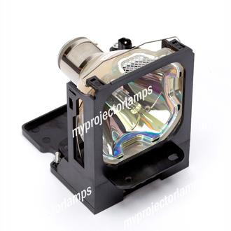 Mitsubishi XL5980 Projector Lamp with Module