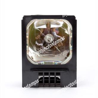 Mitsubishi LX-7800LS Projector Lamp with Module