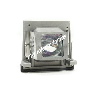 Mitsubishi XD206U Projector Lamp with Module