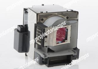 Mitsubishi XD221U Projector Lamp with Module