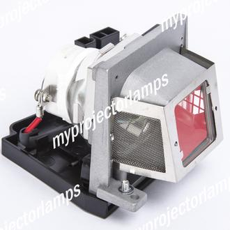 Mitsubishi XD430 Projector Lamp with Module