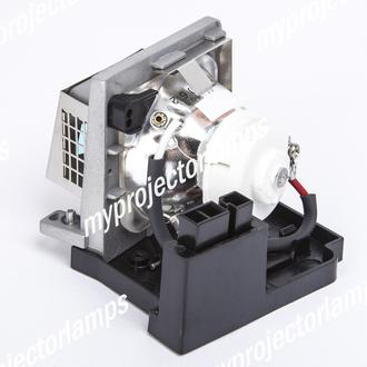 Mitsubishi SD430 Projector Lamp with Module
