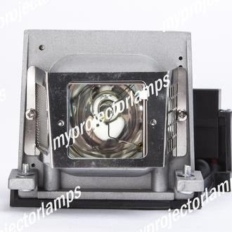 Mitsubishi XD430U Projector Lamp with Module
