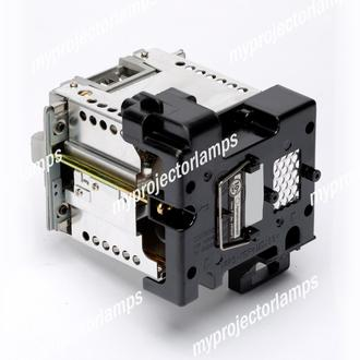 Mitsubishi LVP-WD8200 Projector Lamp with Module