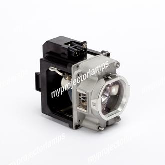Mitsubishi LU-8500 Projector Lamp with Module
