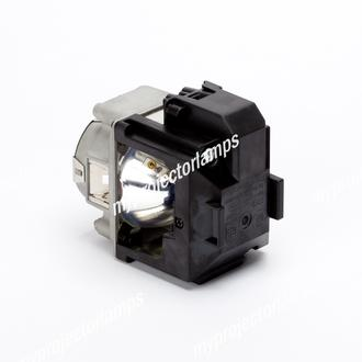 Mitsubishi WL7200U Projector Lamp with Module