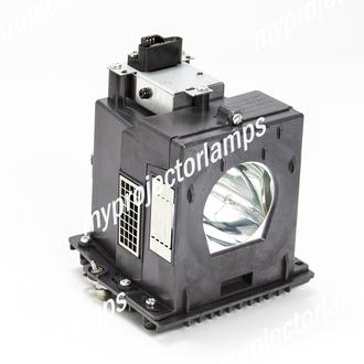 Mitsubishi S-XL70LA Projector Lamp with Module