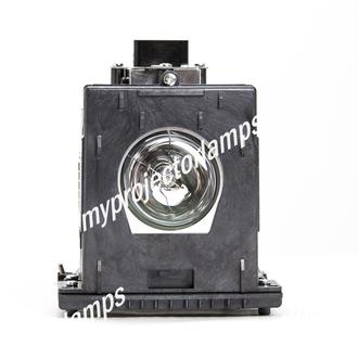 Mitsubishi VS-XH70CN Projector Lamp with Module