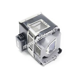 Mitsubishi GX-660 Projector Lamp with Module