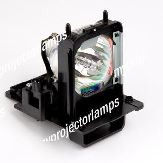 Mitsubishi 915B455012 RPTV Projector Lamp with Module