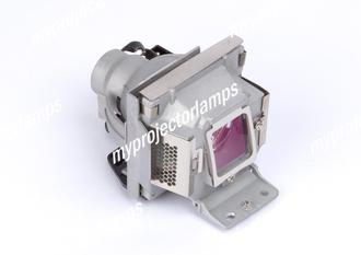 Mitsubishi LVP-XD95 Projector Lamp with Module