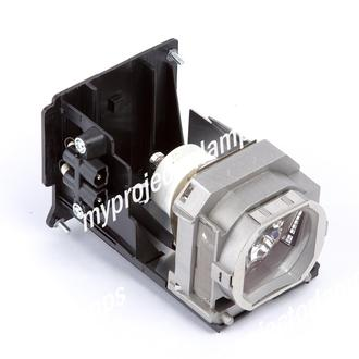 Mitsubishi LX-5120 Projector Lamp with Module